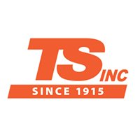 Turner & Schoel Heating and Air Conditioning =- Al. Certification #87148