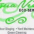 Aguaverde Eco-Services