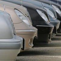 Аренда авто в Риге Car rent in Riga Take & Ride