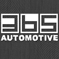 365 Automotive