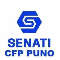 SENATI CFP Puno