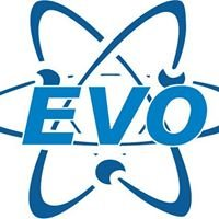 Evolved Auto Recycling