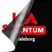 ICA Kvantum Teleborg