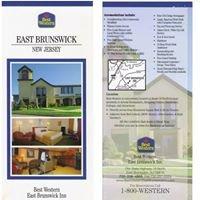 Best Western East Brunswick Inn
