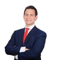 Eli Sklar / FM Home Loans