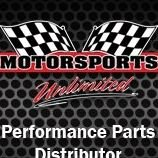 Motorsports Unlimited