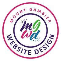 Mount Gambier Website Design