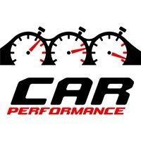 Car Performance