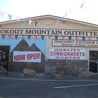 Lookout Mountain Outfitters AZ