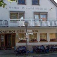 Brauerei Aichinger