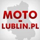 moto-lublin.pl