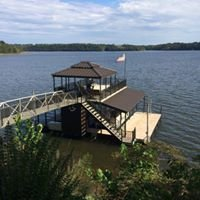 Bama Docks