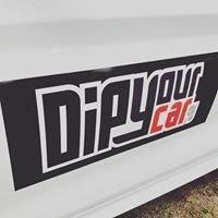 DipYourCar.se