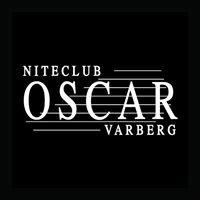 Oscar Niteclub