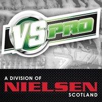 Nielsen Scotland