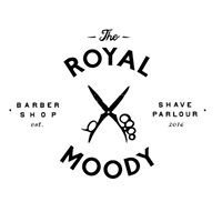 The Royal Moody Barber & Shave Parlour