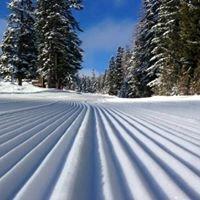 Cooper Spur Ski Area