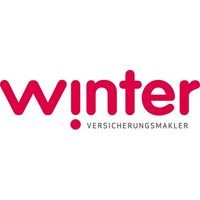 Versicherungsmakler Winter