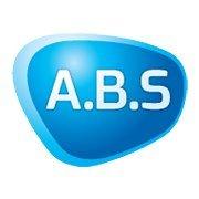 A.B.S Altman Broadcast Services