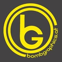 bomb graphics