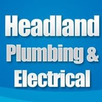Headland Plumbing & Electrical