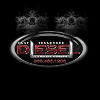 East Tennessee Diesel Performance