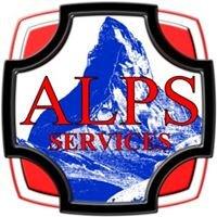 Alps Services, LLC.