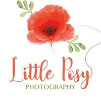 Little Posy Photography