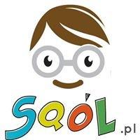 Sqol.pl