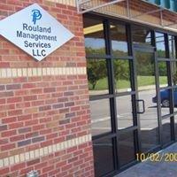 Rouland Management Services