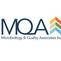 Microbiology & Quality Associates, Inc.