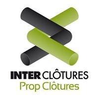 Inter Clôtures Prop Clôtures Ltee