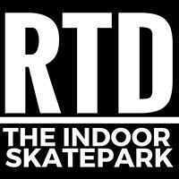 RTD Skatepark