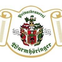 Wurmhöringer Bier
