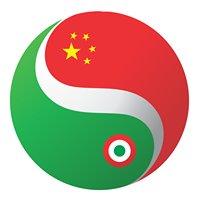 ChinaCham Hungary Magyar-Kínai Gazdasági Kamara