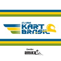 Clube KART BRASIL
