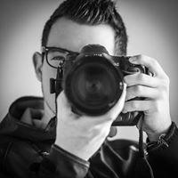 TG Photographie - Mers les Bains