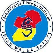 Cavan water safety