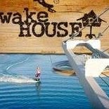 Wake House Cablepark