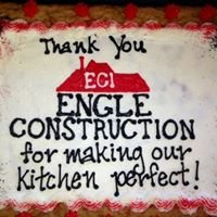 Engle Construction, Inc.