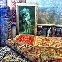 Pars Gallery of Fine Rugs Mountain Brook