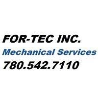 For-Tec Inc