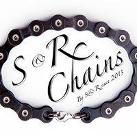 S&R Chains