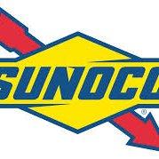 Sunoco九州販売