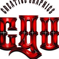 Creative Graphics Unlimited