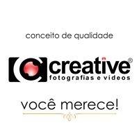Creative Fotografias e Vídeos