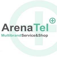ArenaTel Service and Shop