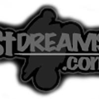 Streetdreams Streetbikes