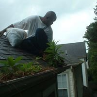 Any Season Gutter Cleaning Pressure Washing & Home Improvement