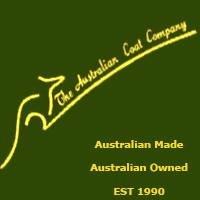 The Australian Coat Company